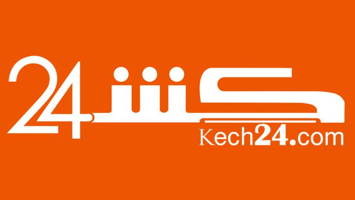 كِشـ24