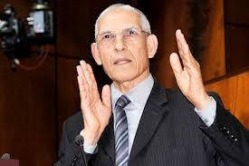 النقابة الوطنية للتعليم العالي ترفض وتندد بتصريح وزير التعليم العالي لحسن الداودي