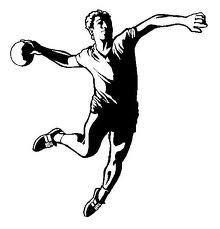 تأسيس أول جمعية لمدربي كرة اليد بمراكش