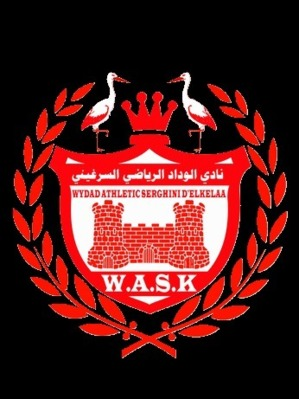 مندوب وزارة الشباب والرياضة بالقلعة مامسوقش