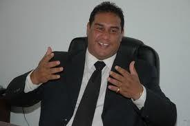 قاضي التحقيق بابتدائية مراكش يحرك المتابعة ضد نجيب رفوش( ولد العروسية