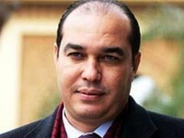 وزير الشباب والرياضة يأمر بفتح تحقيق حول تعذيب أطفال مراكشيين بمخيم بالجديدة