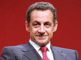 ساركوزي اصبح مراكشي