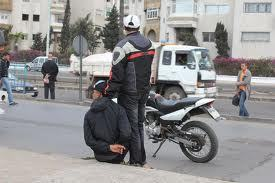 توقيف عصابة بالمدينة العتيقة
