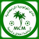 مدرب جديد لمولدية مراكش