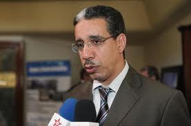 مراكز الفحص التقني بالمغرب تدق باب وزير التجهيز والنقل
