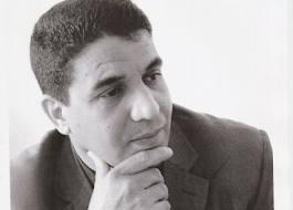 انتخاب عبد الرحيم العلام رئيسا لاتحاد كتاب المغرب