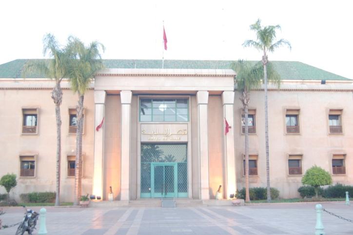 خالد الفتوي يتهم المجلس الجماعي لمراكش ب(البلوكاج) خلال أشغال دورته العادية