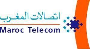 اتصالات المغرب تفقد تغطيتها بمراكش