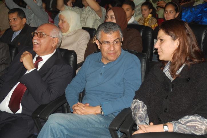 هل سيسحب نرجس ترشيحه من منافسات رئاسة جهة مراكش ليوم الثلاثاء 18 شتنبر؟؟