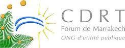 مركزالتنمية لجهة تانسيفت الحوز والجمعية الفرنسية