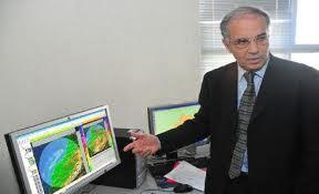 مديرية الأرصاد الجوية الوطنية : مراكش تسجل 2 ملم من الأمطارالخريفية