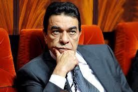 نائب وزارة التربية الوطنية بمراكش يتعهد بحل مشكل ثانوية الوفاق التأهلية بسيدي الزوين