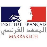 المعهد الفرنسي بمراكش يرفع تحدي نسج علاقات مع الشباب والجمعيات بالمدينة الحمراء