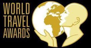 اختيار مراكش كأفضل وجهة سياحية افريقية لسنة 2012 (مؤسسة سياحية)