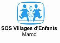 دور الشباب في المغرب الجديد محور لقاء بمراكش