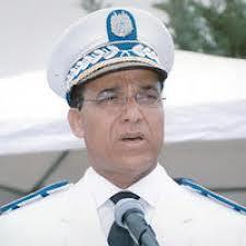 مفوضية الشرطة بإمنتانوت تتعزز بعناصر أمنية وسيارة شرطة