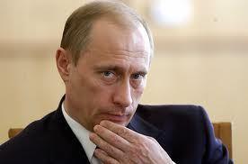 الرئيس الروسي ڤلاديمير بوتين يفضل مراكش لإقامة حفل زواج ابنته