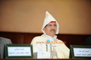 مجلس جماعة سعادة يتهم ممثل السلطة المحلية
