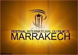 برنامج الدورة 12 للمهرجان الدولي للفيلم بمراكش