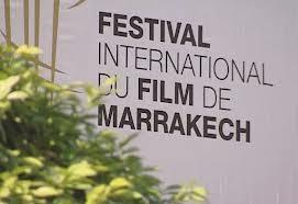المدينة الحمراء تستعد لاستقبال مشاهير السينما العالمية ضيوف المهرجان الدولي للفيلم بمراكش