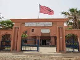 مرضى القصور الكلوي بشيشاوة بدون علاج بسبب الوضع الصحي بمستشفى الإقليم