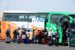 ارتفاع بنسبة 4 في المائة في ليال المبيت السياحية بالمغرب إلى متم 2012