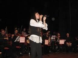 بلاغ صحفي : الدورة الثالثة لمهرجان المواهب الشابة المتمدرسة للموسيقى والغناء بمراكش
