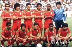 ندوة وطنية بمراكش بعنوان تطور ومتطلبات ممارسة كرة القدم على أعلى مستوى