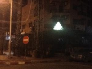 امن مراكش يعلن الحرب على مقاهي الشيشة بحي جيليز