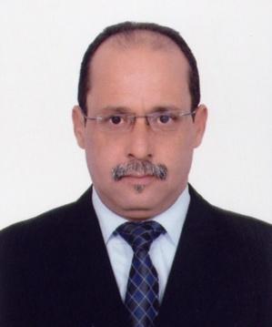 عدالة مصطفى الرميد.. بين حلويات خالد عليوة وثروات الكائنات الانتخابية بمراكش