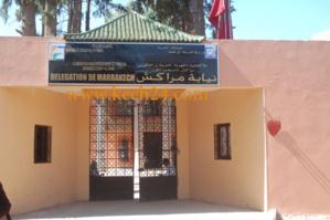 النقابات التعليمية الأكثر تمثيلية بجهة مراكش تانسيفت الحوز تطالب النائب الإقليمي بفتح تحقيق في تكليفات أساتذة سد الخصاص بالجهة