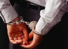 اعتقال قاصر بتهمة السرقة الموصوفة بمراكش