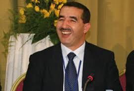 فضيحة أخرى بالصويرة بطلها رئيس المجلس البلدي محمد الفراع