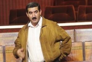 الجمعية الوطنية لحقوق الإنسان بالمغرب تقاضي محمد الفراع