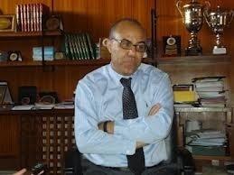 انتخاب رئيس جامعة القاضي عياض بمراكش رئيسا للوكالة الجامعية للفرانكفونية بمدينة سان باولو