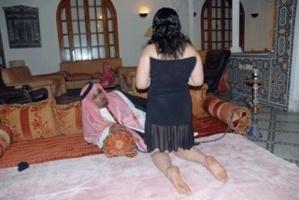 اعتقال 5 خليجيين و3 مغربيات يكشف عن شبكة متخصصة في الدعارة الراقية بمراكش