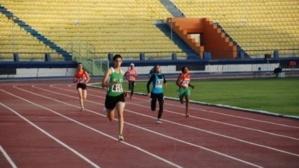 الاتحاد الدولي لالعاب القوى يصنف ماراطون مراكش الدولي في المرتبة السادسة عالميا