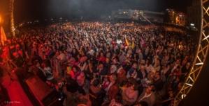 مهرجان كناوة يخرج الصويرة من رتابتها الى العالمية
