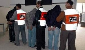 عاجل : ارتفاع عدد المعتقلين على خلفية تزوير رخص السياقة الى 19 من بينهم موظفين