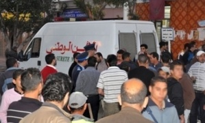 الشرطة القضائية بالصويرة تعتقل ثلاث عصابات خطيرة