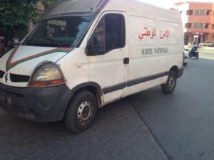 اعتقال المزيد من المتهمين في قضية رخص السياقة المزورة بمراكش
