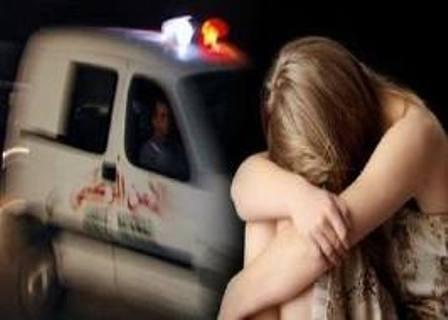 فرار شخص إحتجز فتاة 4 ساعات بالوحدة الرابعة الداوديات