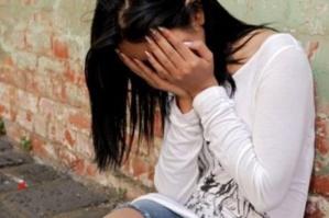 الجمعية الوطنية للدفاع عن حقوق الإنسان تطالب بالتحقيق في اغتصاب فتاة قاصر