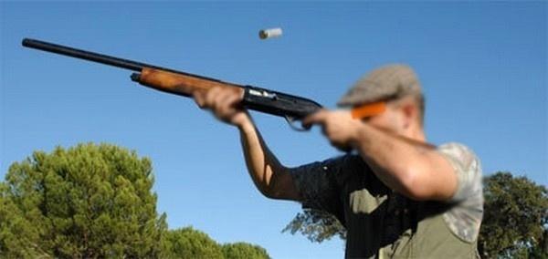 الرصاص يلعلع بقلعة السراغنة..ابن مستشار جماعي يطلق النار في مواجهة مبحوث عنه
