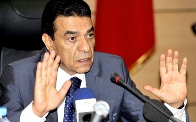أمن مراكش يحقق في اختلالات وتجاوزات طالت صفقات عمومية بنيابة التعليم بإقليم الحوز