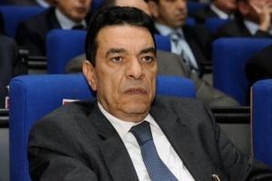 حزب الإستقلال يحسم اليوم في مصير الوزير المراكشي محمد الوفا