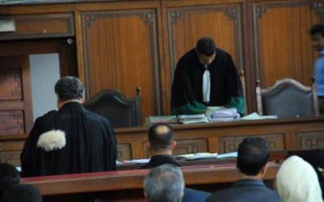 مستشار جماعي يجر رئيس جماعة مجي بإقليم الصويرة الى القضاء