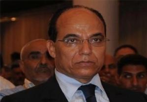الادارة العامة للامن الوطني تعلن عن تعيينات جديدة بولايتي امن مراكش وبني ملال