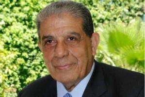 التحقيق مع برلمانيين ومسؤولين منتخبين في فضيحة تغريم بلدية مراكش ب5مليار سنتيم